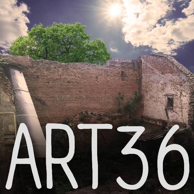 ART36